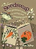 Seedswap, Josie Jeffery, 1611800919