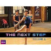 The Next Step, Vol. 1
