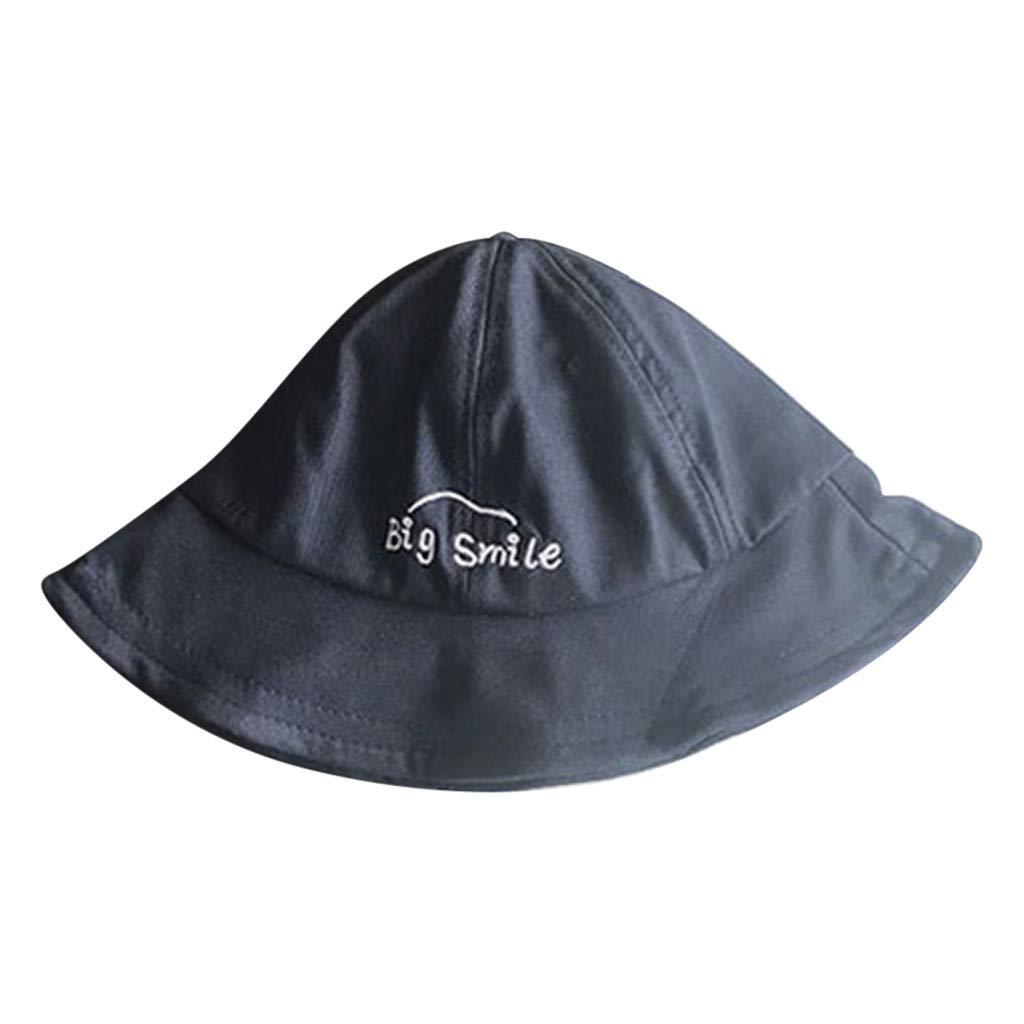 Amazon.com: Gorra de béisbol Unisex Hip Hop Danza Ajustable Show Curved Hat con, Gorra de béisbol para Mujer Hip Hop, rendimiento Ajustable, curva con ...