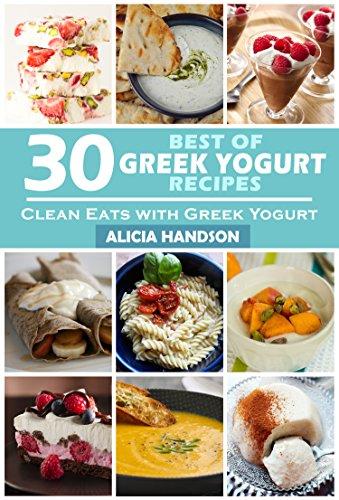 dash 2 greek yogurt - 8