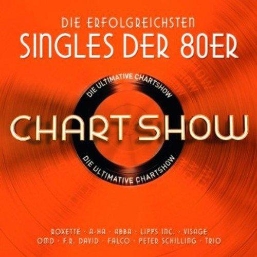 erfolgreichste single der 90er in deutschland singles aus wilhelmshaven