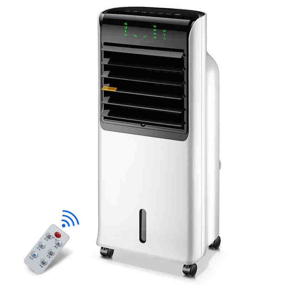 注目の MEIDUO 扇風機 空調季節家電 3 In B07FYHQW9R 1 蒸発型空気冷却器加湿器とファン冷却と加湿3速/ 1 7Hタイミング/リモコン 扇風機 B07FYHQW9R, 栃木県:7b7c387a --- arianechie.dominiotemporario.com
