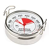 Polder Grill Thermometer - Best Reviews Guide