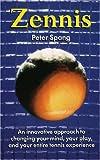 Zennis, Peter Spang, 0399523898