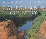 img - for Capricornia Country book / textbook / text book