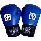 MOOTO MMA Glove SG1 Mixed martial arts Free Size