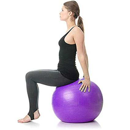 Kuqiqi Pelota de Fitness, Pelota de Yaga, Pelota de Yoga ...