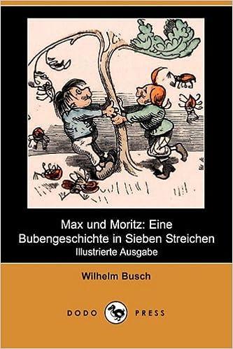 Abgründe: Kurzgeschichten (German Edition)