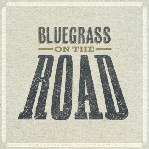 Bluegrass On the Road