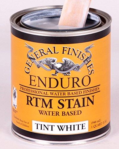 general-finishes-water-based-rtm-stain-tint-base-white-quart