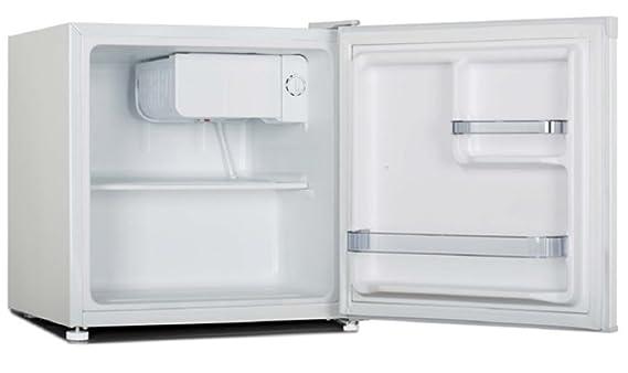 Amstyle Mini Kühlschrank Minibar Schwarz 46 L : Beko bk kühlbox sommer unabhängige farbe weiß recht l