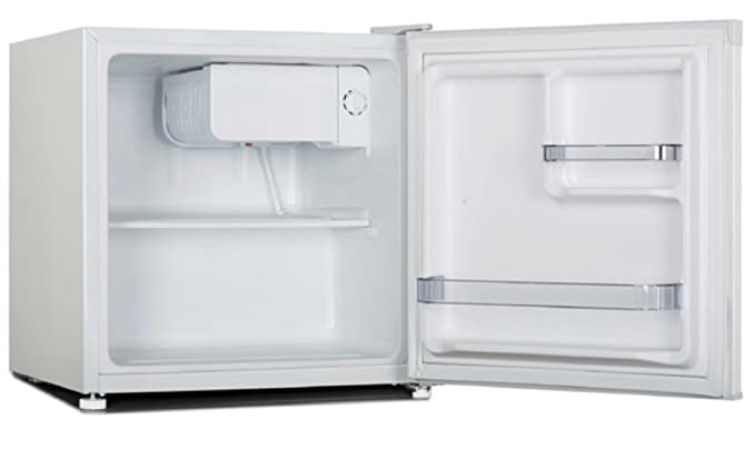 Beko BK 7725 Independiente 50L A+ Blanco - Nevera combi ...