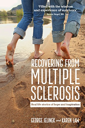 Recovering from Multiple Sclerosis: Real Life Stories of Hope and - Outlets Premium Allen