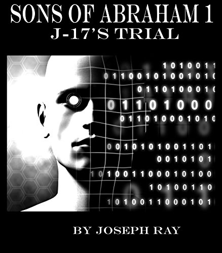 Sons of Abraham: J-17's Trial