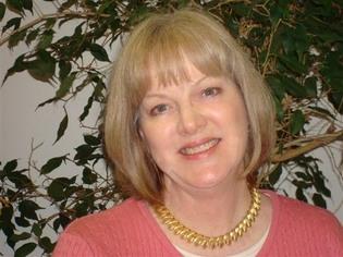 Janet Ramsdell Rockey