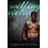 Willing Victim (Flynn and Laurel Book 1)