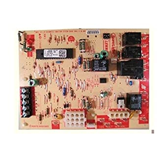 83m00 lennox oem replacement furnace control board hvac controls 83m00 lennox oem replacement furnace control board publicscrutiny Choice Image
