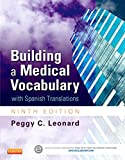 Building a Medical Vocabulary%3A with Sp