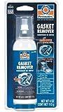 Permatex Gasket Remover 4 Oz.