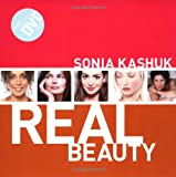 Sonia Kashuk Real Beauty