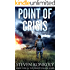 Point of Crisis: A Post Apocalyptic/Dystopian EMP Thriller (The Perseid Collapse Series Book 3)