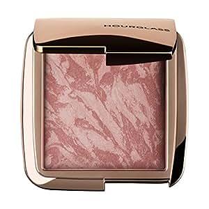 Hourglass Ambient Lighting Blush MOOD EXPOSURE