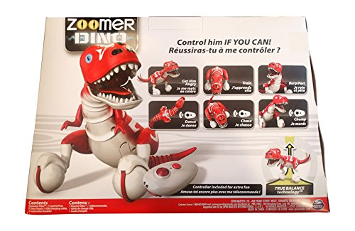 Zoomer dating site