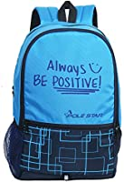 Upto 65% off on Backpacks , Ruck Sacks and Gym Bags