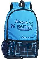 Upto 70% off on backpacks and rucksacks