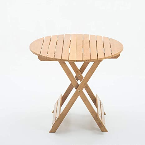 Marvelous Amazon Com Folding Table Fold Up Table And Chairs Dining Inzonedesignstudio Interior Chair Design Inzonedesignstudiocom