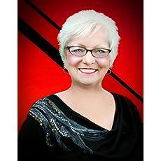 Susan Kay Box Brunner