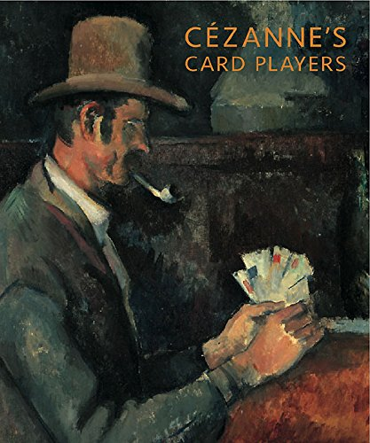 Cézanne's Card Players (The Courtauld Gallery) PDF