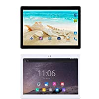 10.1 inch 3G LTE Tablet Android 7.0 RAM 2GB ROM 32GB 1280x800 IPS Tablet