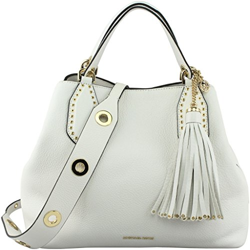 Grab Bag Handbag - 5