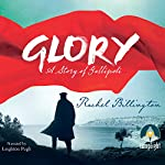 Glory | Rachel Billington