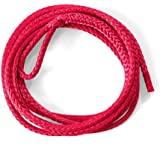 WARN 68560 Synthetic Plow Lift  Rope