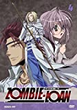 Zombie-Loan Vol.4 [Import allemand]