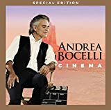 Music : Cinema, Special Edition