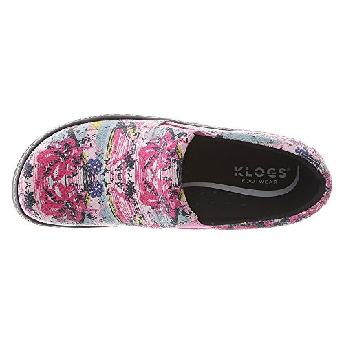 Klogs Miami Klogs Vice Vice Miami Klogs Klogs Vice Miami TqwU6R4