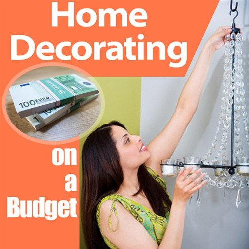 Some ways to decorate your kitchen on a budget by home for Ways to decorate kitchen