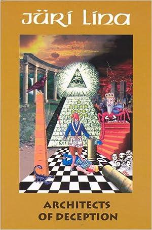 books freemasonry corruption crime politics subversion symbolism deception