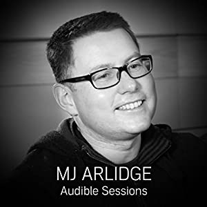 M. J. Arlidge Speech