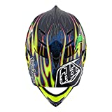 Troy Lee Designs Adult | Limited Edition | BMX
