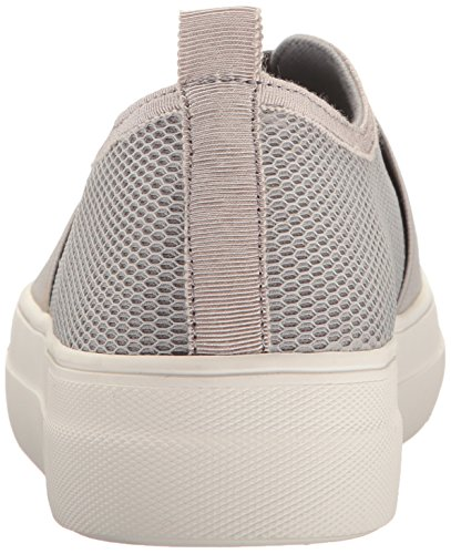 Mesh Grey Sneaker Fashion Rated Not Women's Trenoly wTF1avqZ