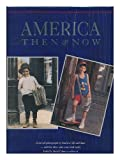 America Then and Now, Cohen, David C., 0062501763