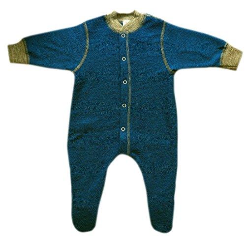 Engel pajamas pyjamas overall sleepwear product image