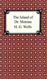 The Island of Dr. Moreau [with Biographical Introduction]