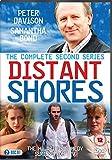 Distant Shores: Series 2 [DVD]