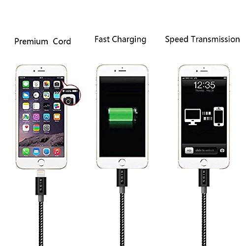 charging cable SGIN