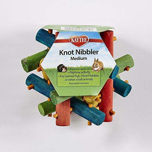 Interpet Limited Kaytee Игрушки для грызения